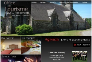 homepage_rosporden