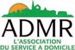 ADMR, aide à domicile en milieu rural