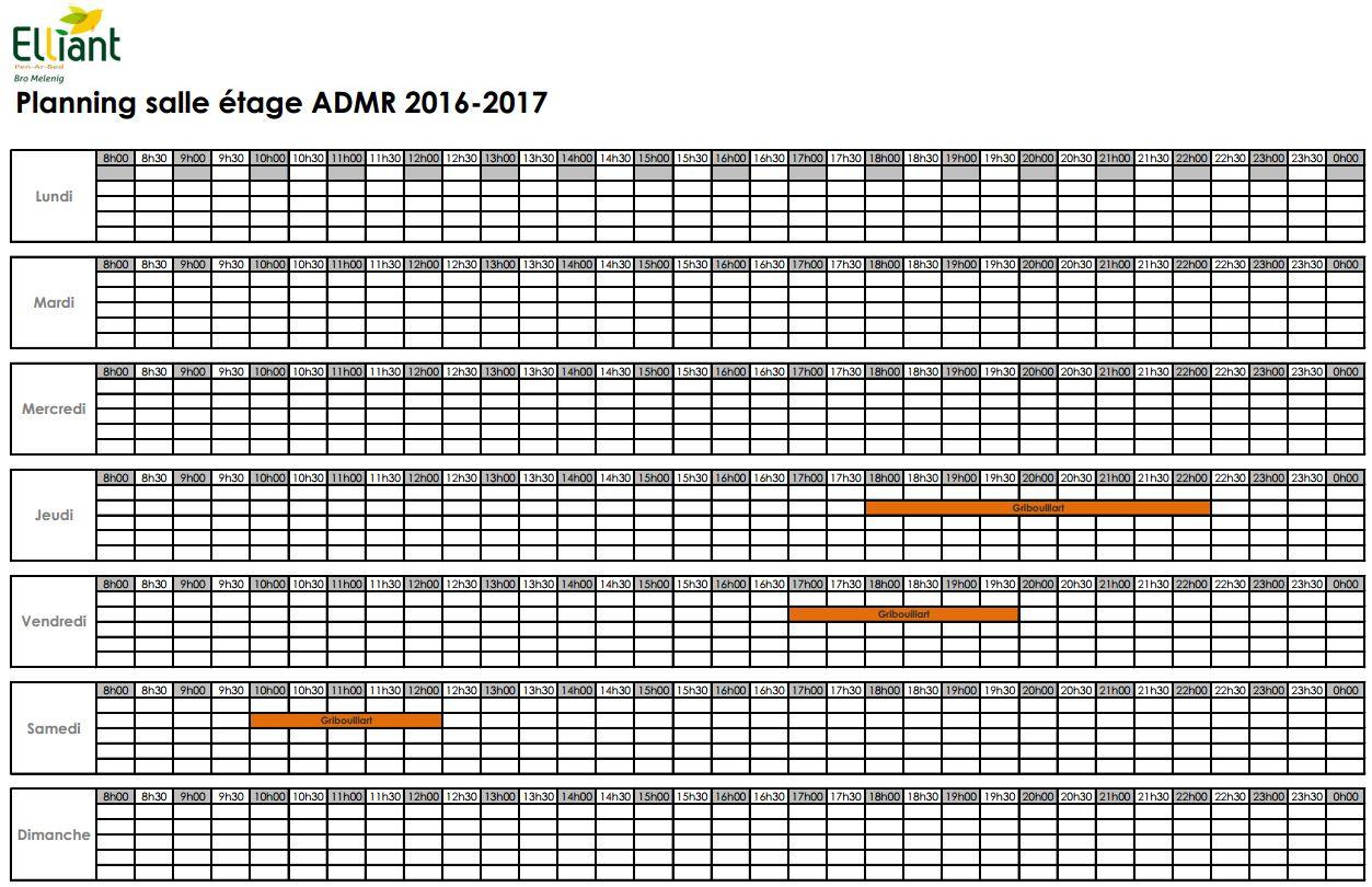 planning-etage-admr