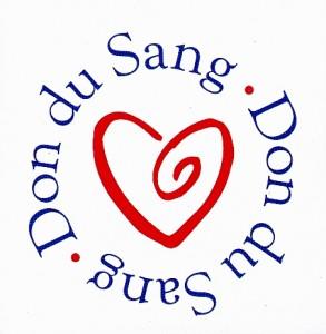 Vendredi 8 juin Don du sang