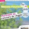 Concours des Maisons Fleuries 2015