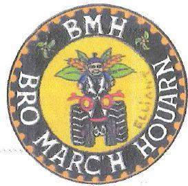 Samedi 9 juin Fête du Pain de BMH