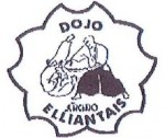 Dojo Elliantais : Aïkido