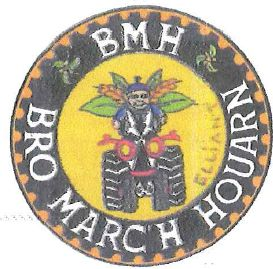 bro-march-houarn