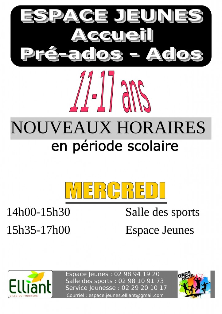 affiche_horaires_accueil_2017-page0