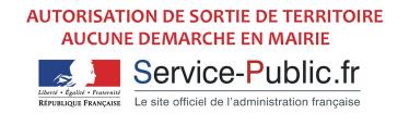 ast_service_pub!_374x105!_3!_0x0!_0!_FFFFFF