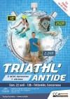 Triathl'antide