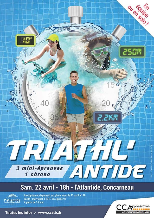 triath'lantide-affiche-