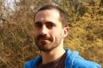 Rencontre avec Jeff Sourdin, auteur