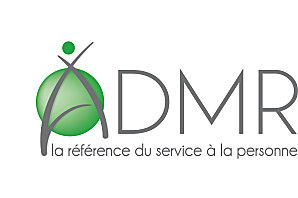 Jobs d'été à l'ADMR